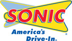 SONIC® Renews $500,000 Commitment to Public Schools