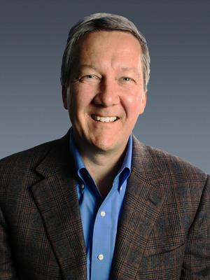 Allen McNee rejoins Integreon as Document Services Global Head of Business Development.  (PRNewsFoto/Integreon)