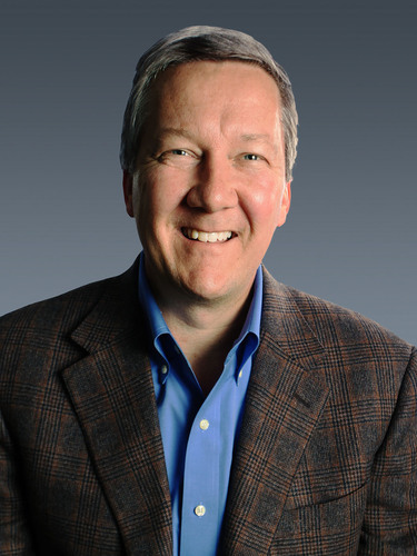 Allen McNee rejoins Integreon as Document Services Global Head of Business Development. (PRNewsFoto/Integreon) (PRNewsFoto/INTEGREON)