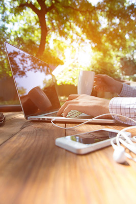 Remote Workers Changing the Latin American Business Landscape