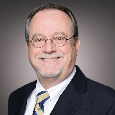 Michael Miller will work within Ankura's Turnaround & Restructuring group.