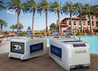 BG Capital Group's Bobby Genovese Buys Stake in PoolSafe,(TM) Inc.  (PRNewsFoto/BG Capital Group)