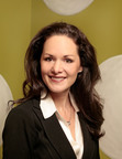 Tara Dall, MD has joined Health Diagnostic Laboratory, Inc. as Chief Medical Officer.  (PRNewsFoto/HDL, Inc.)