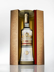 Russian Standard Gold Launches in United States