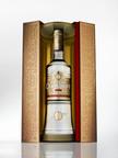 Russian Standard Gold Launches in United States.  (PRNewsFoto/Russian Standard Vodka)