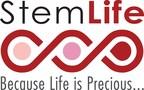 Biosafe y StemLife firman acuerdo de suministro de largo plazo