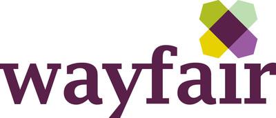 Wayfair is the leading online retailer of home furnishings and decor. (PRNewsFoto/Wayfair)