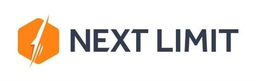 Next Limit (PRNewsFoto/Next Limit Technologies)