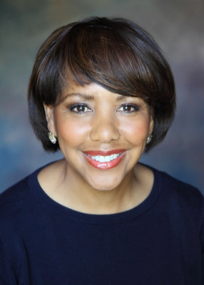 Human Resources Leader Coretha Rushing Nominated to 2U's Board of Directors