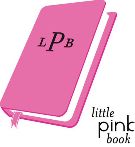 LittlePINKBook.com Offers Sneak Peek Into Nov. 13 Event