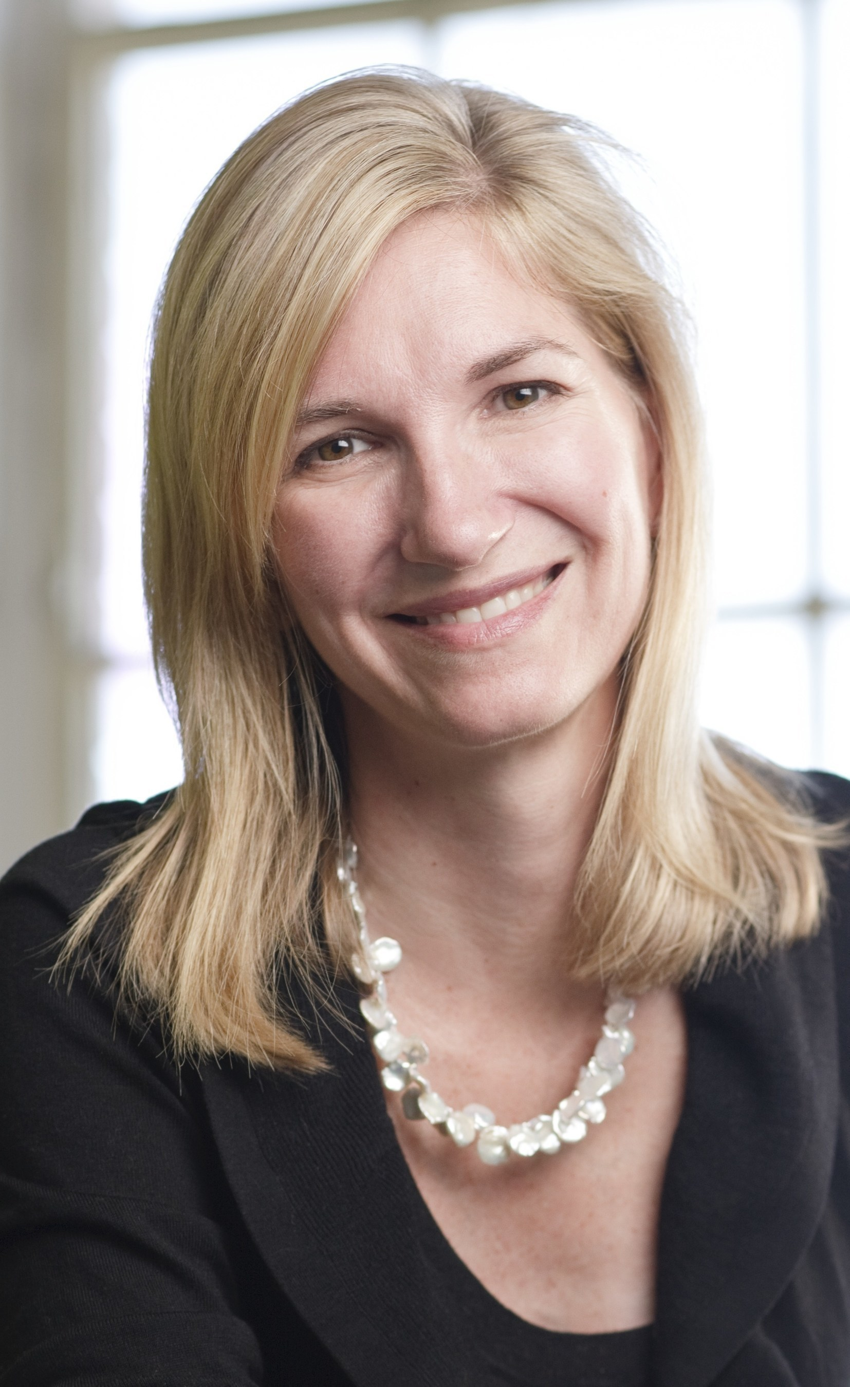 Julie Herendeen - Joins HubSpot Board of Directors