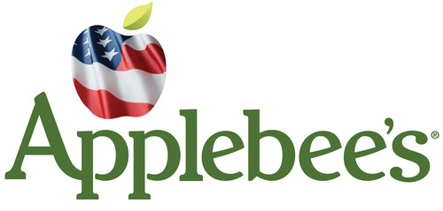Applebee's® Thanks Neighborhood Veterans and Active Duty Military with a Free Meal on Veterans Day