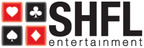 SHFL entertainment, Inc.  (PRNewsFoto/SHFL Entertainment Incorporated)
