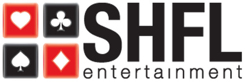 GameAccount Network to Offer SHFL entertainment's iGaming Products
