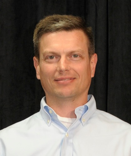 Dr. Eric Brown, Director of Watson Technologies at IBM, will give a keynote presentation at the MD&M East ...
