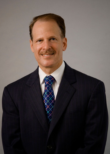 Employee Benefits, Executive Compensation Lawyer David Schiller Joins Baker Botts.  (PRNewsFoto/Baker Botts L.L.P.)