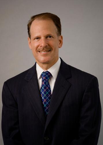 Employee Benefits, Executive Compensation Lawyer David Schiller Joins Baker Botts.  (PRNewsFoto/Baker Botts ...