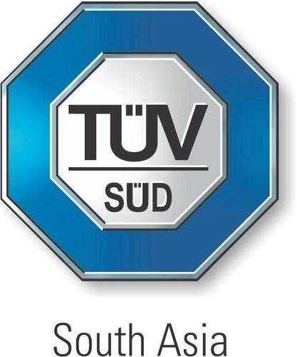 Seafood Exporters Trust TÜV SÜD for Increased Global Acceptance
