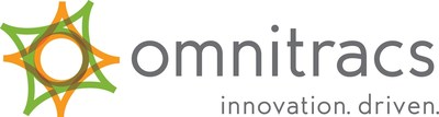 Omnitracs Logo (PRNewsFoto/Omnitracs, LLC)