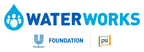 Unilever Partners with PSI and Facebook to Launch Waterworks™