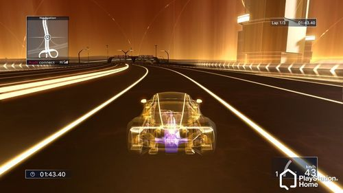 AUDI AG Launches All-new Driving Technology Simulation Game to Celebrate their 3rd Anniversary on