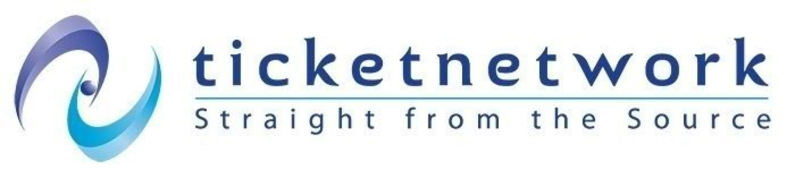 TicketNetwork is a secure, online marketplace where buyers and sellers of tickets can safely transact. They are  ...