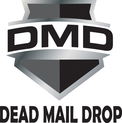Secure your messages today. With DeadMailDrop you control the lifecycle of your messages. That means total control over information creep with the security of excellent encryption technology.