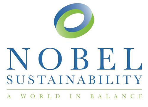 Картинки по запросу nobel sustainability trust
