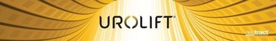 UroLift Logo (PRNewsFoto/NeoTract, Inc.)