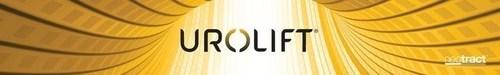 UroLift Logo (PRNewsFoto/NeoTract, Inc.) (PRNewsFoto/NeoTract, Inc.)
