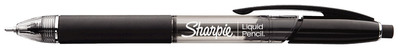 Newell Rubbermaid Reinvents Mechanical Pencils with First Sharpie Liquid Pencil.  (PRNewsFoto/Newell Rubbermaid)