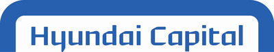 Hyundai motor finance and kia motors finance to offer free for Kia motor finance login