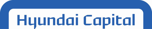 Hyundai Capital (PRNewsFoto/FICO)