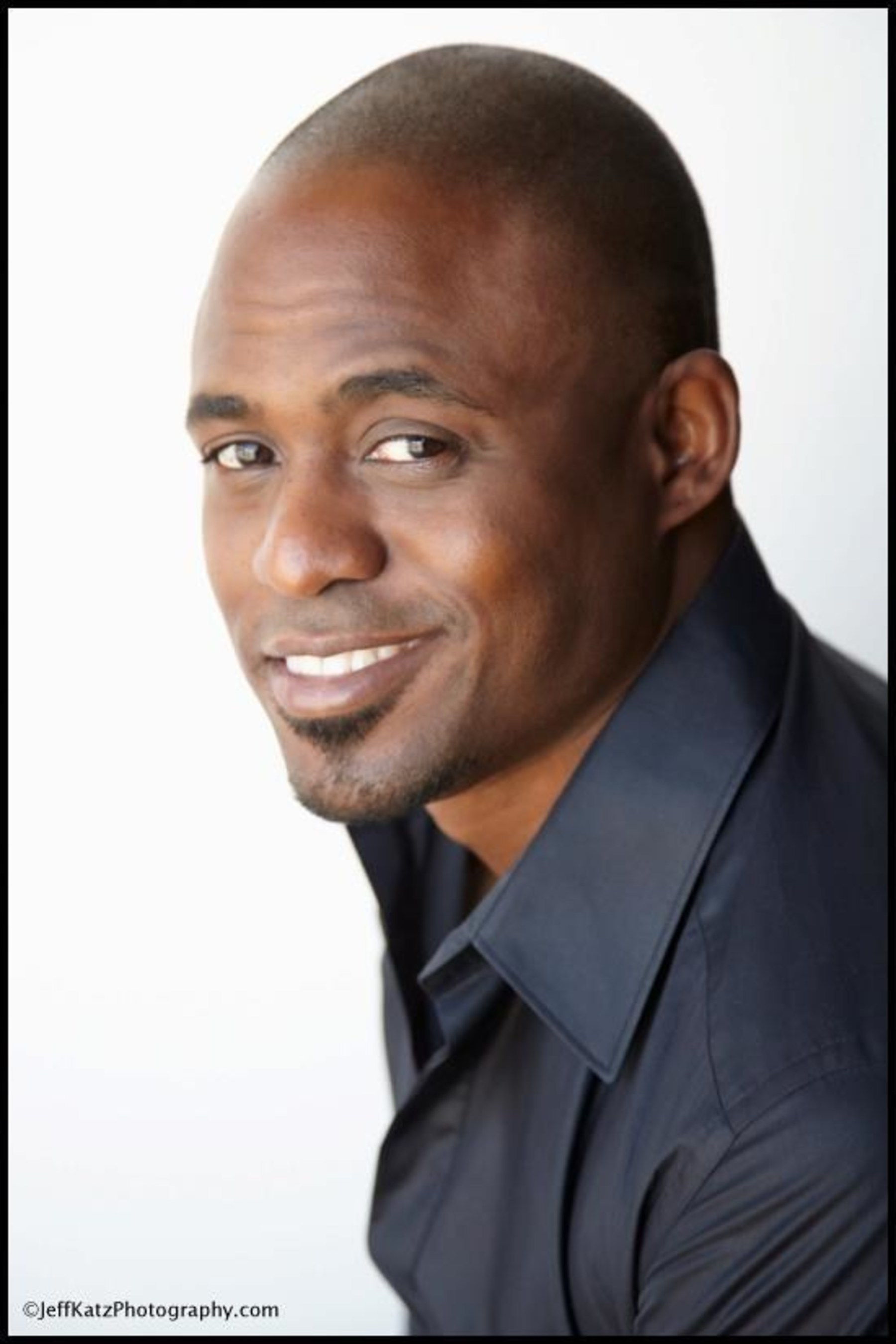 "Wayne Brady, multi-Emmy(r) award-winning star of ""Let's Make a Deal"" and ""Whose Line Is It Anyway"" stars as Shem, the son of Noah, who learns the importance of trusting God in ""VeggieTales: Noah's Ark,"" debuting March 3, 2015, on DVD and digital download."