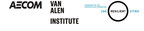 AECOM and Van Alen Institute Announce Finalists For