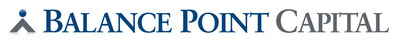 Balance Point Capital Partners, LP.
