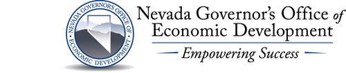 New Nevada Task Force Launched By Lt. Gov. Brian Krolicki and the Nevada Commission on Economic