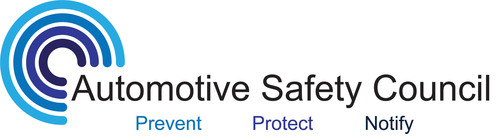 Automotive Safety Council Honors Safety Innovator at Annual General Meeting