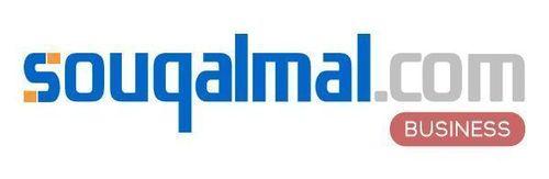 Souq Al Mal Logo (PRNewsFoto/Souq Al Mal)