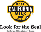 3 Simple Swaps With California Hispanic Dairy That Take Snacks and Dishes From OK to Olé