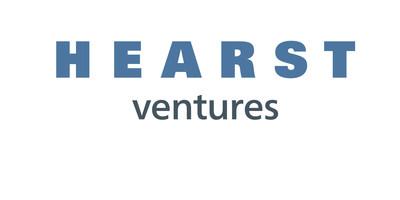 Hearst Ventures Logo