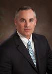 James R. Black, President & CEO.  (PRNewsFoto/Citizens Community Bank)