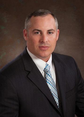 New Citizens Community Bank CEO Releases Letter To Stakeholders