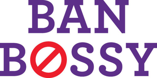 LeanIn.Org and Girl Scouts Launch 'Ban Bossy' Public Service Campaign