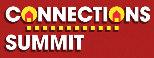 Parks Associates Kicks Off 2013 International CES with 7th Annual CONNECTIONS™ Summit