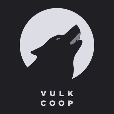 Austin software cooperative Vulk partners with research firm Sentier.