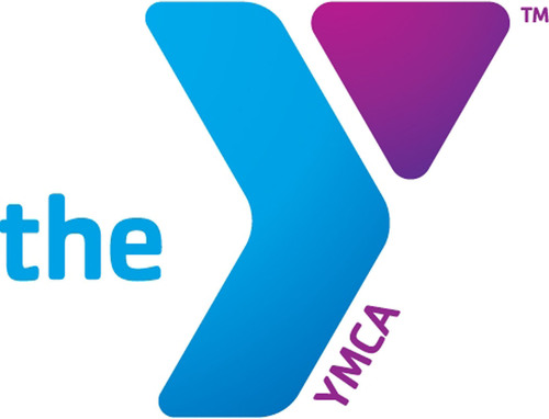 YMCA of Metropolitan Los Angeles Elects Alan C. Hostrup President and CEO