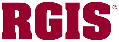 RGIS Logo.  (PRNewsFoto/RGIS, LLC)