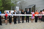AXA Equitable Opens New Charlotte Operations Center