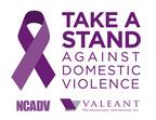 Take A Stand.  (PRNewsFoto/Valeant Pharmaceuticals North America, LLC)